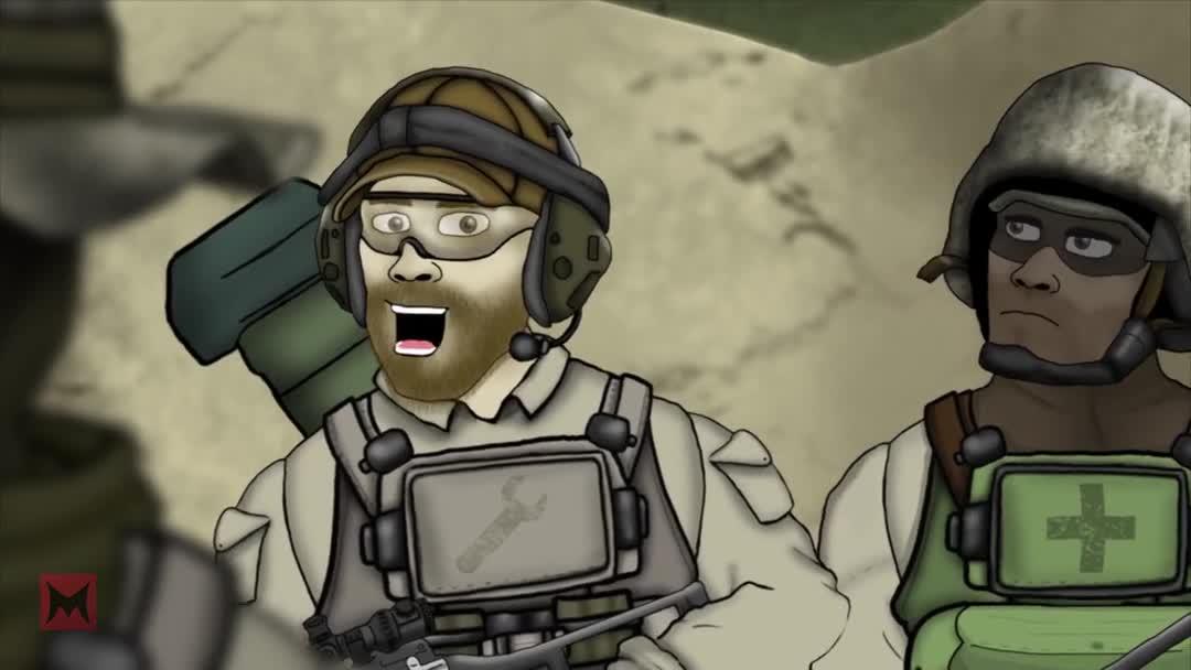 表情大全 战地好基友 表情包 > battlefield fri  battlefield图片