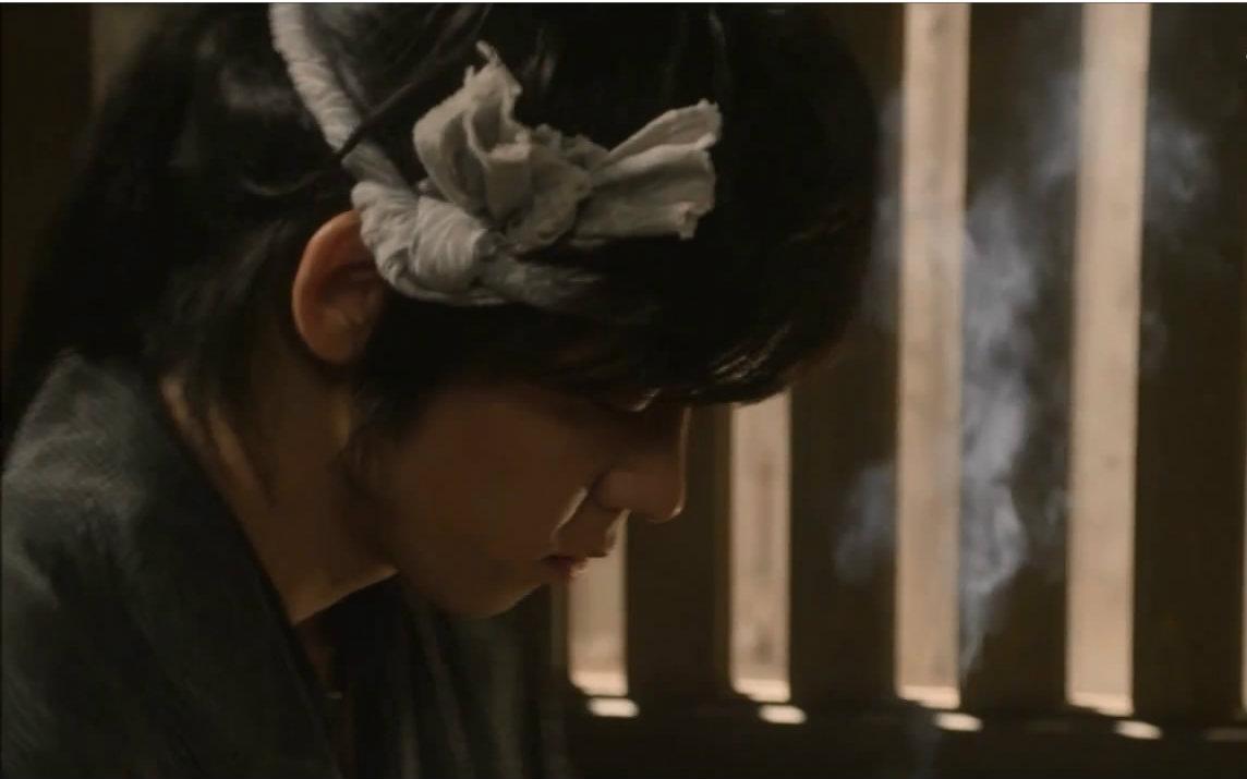 电影   日本电影