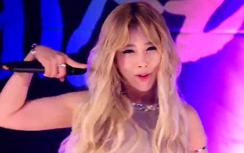 laysha热舞_【laysha】【杨多顺】性感热舞,贼好看~ turn up the