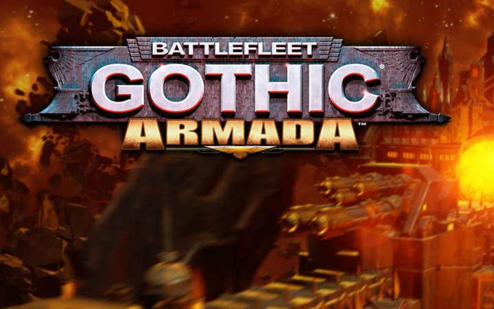《哥特舰队:阿玛达》的全部相关视频_bilibili几小视秒频图片