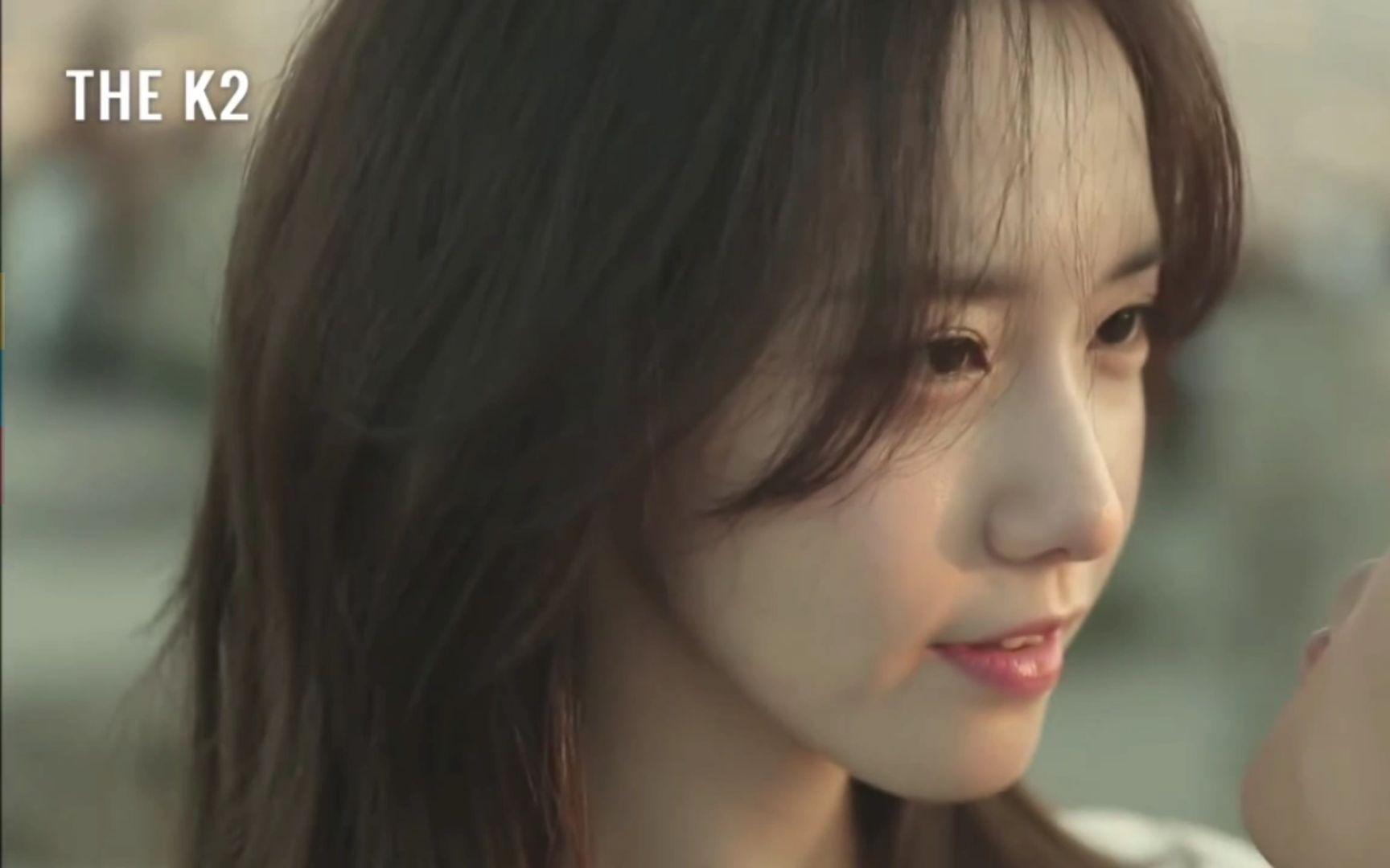 【看得我好热】韩国最顶尖的吻戏合集(第二集)