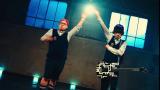 ONIGAWARA「欲望」Music Video