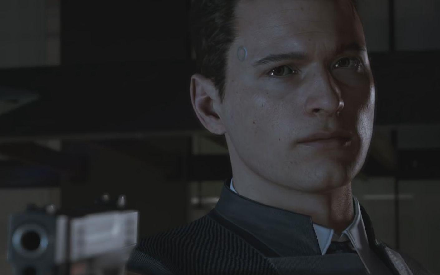 【敖厂长】云玩家在伤害游戏?