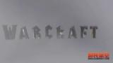 【自录】《魔兽世界》电影全景视频公布 秀丽暴风城亮相
