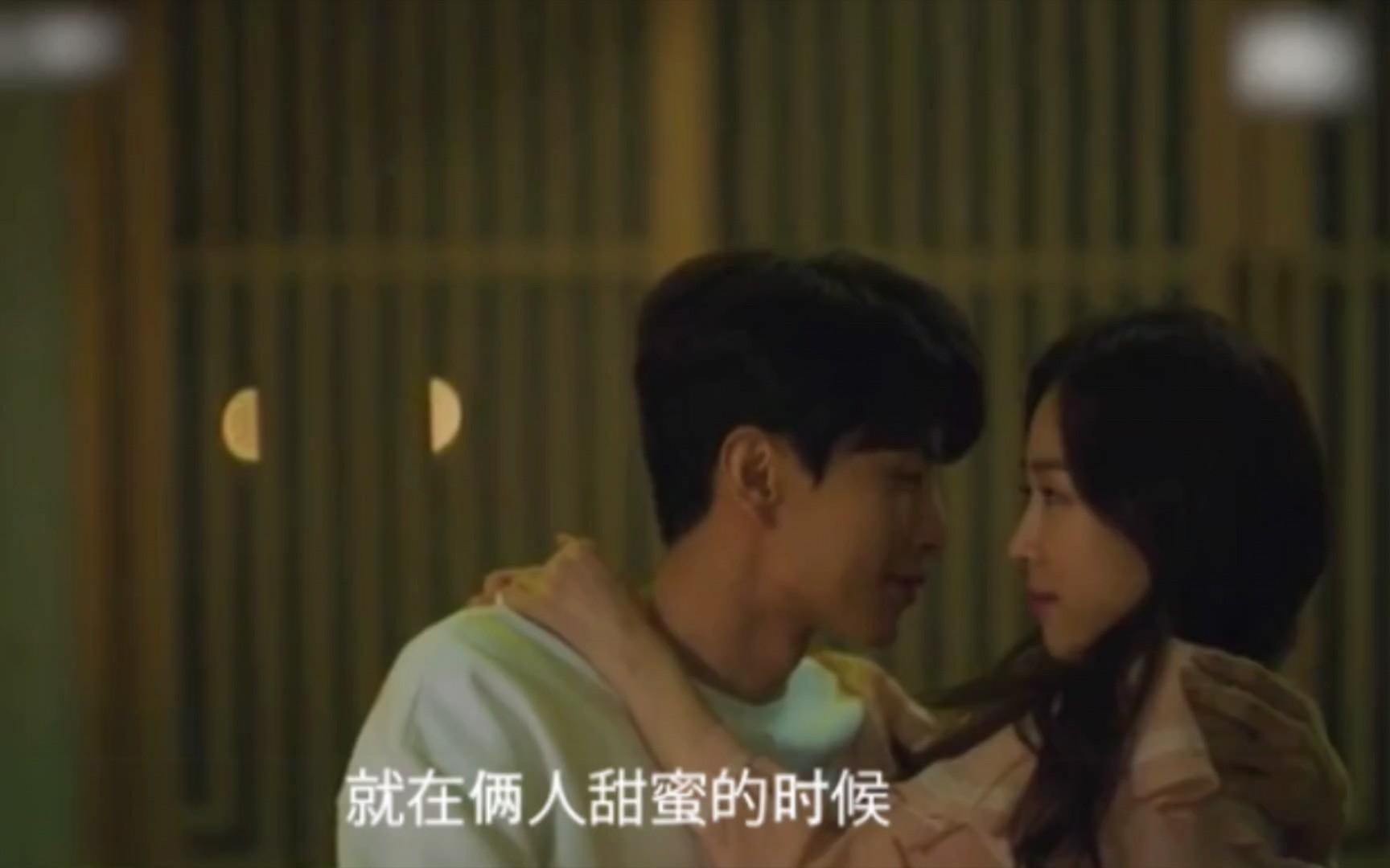 第7集/韩剧《内在美》 霸道总裁爱上百变女王