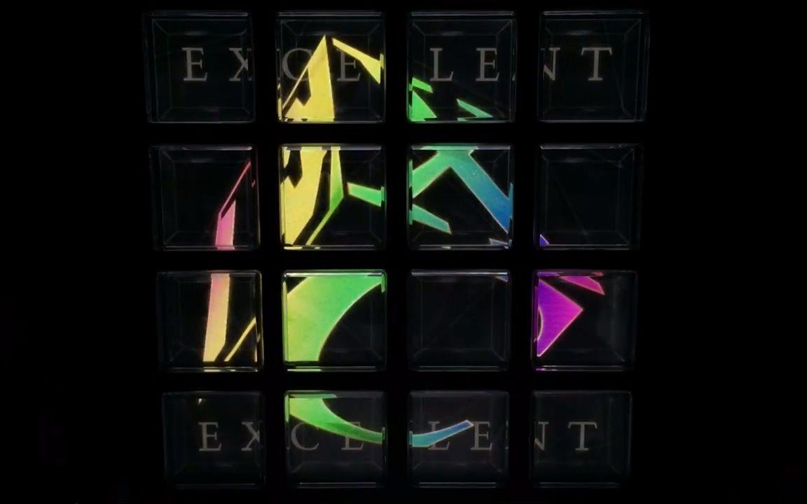 qs/jubeat qubell】 jomanda [ext] stealth