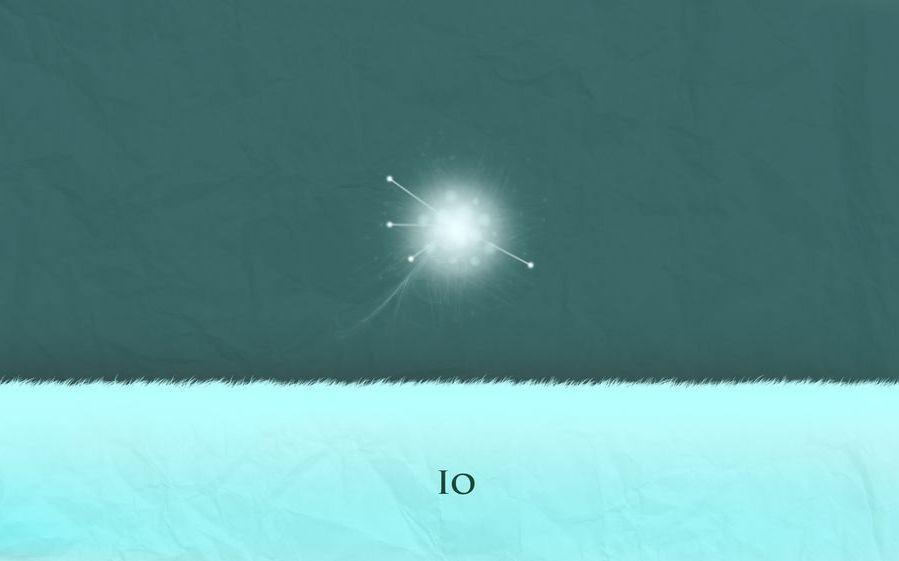 玄幻小�9lzgh��9�k_[小k的dota2]gh天梯单排小精灵艾欧(7-12-40)第一视角