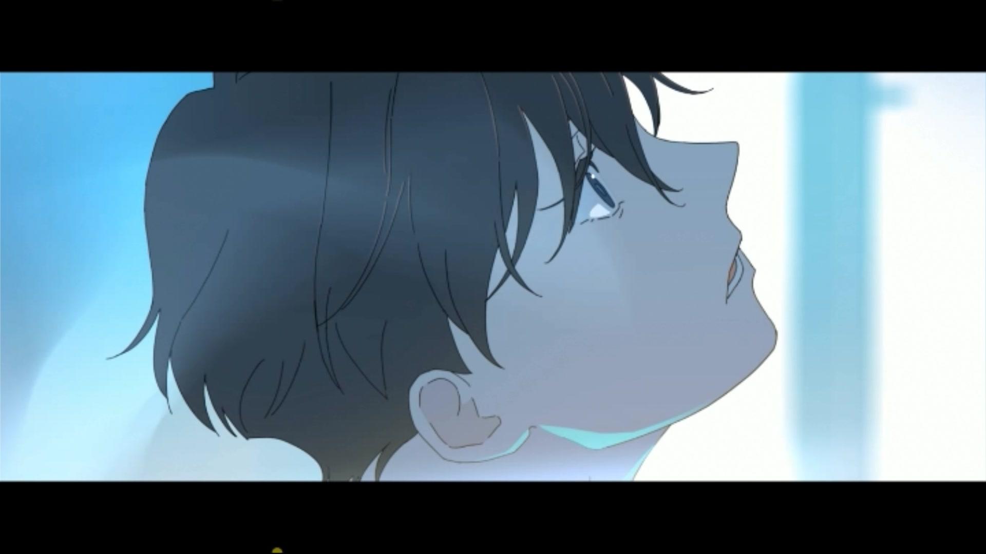 过度呼吸第3集-腾讯漫画视频搜女侦探全网图片
