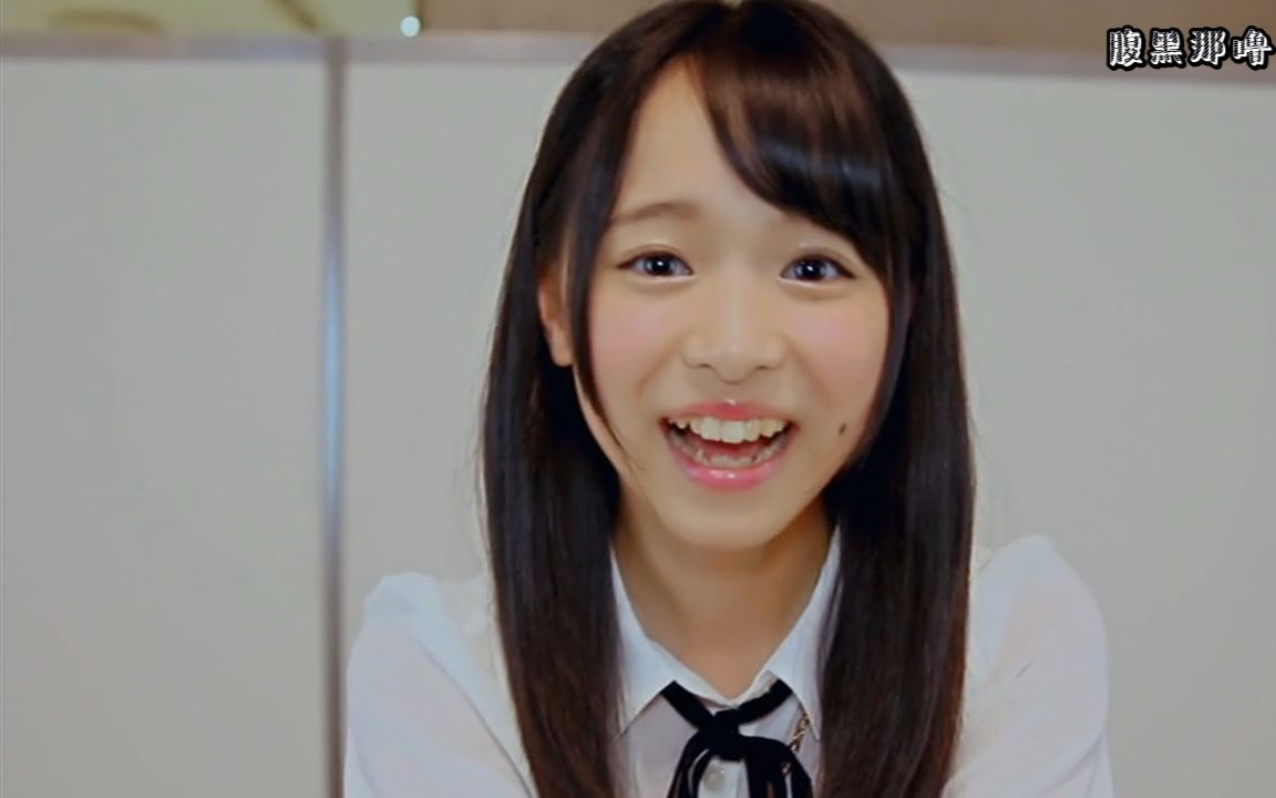 Team8 仓野尾成美 AKB48 7专特典 空气握手会视频在线观看 放肆吧