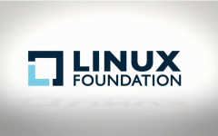 LFS101x Introduction to Linux