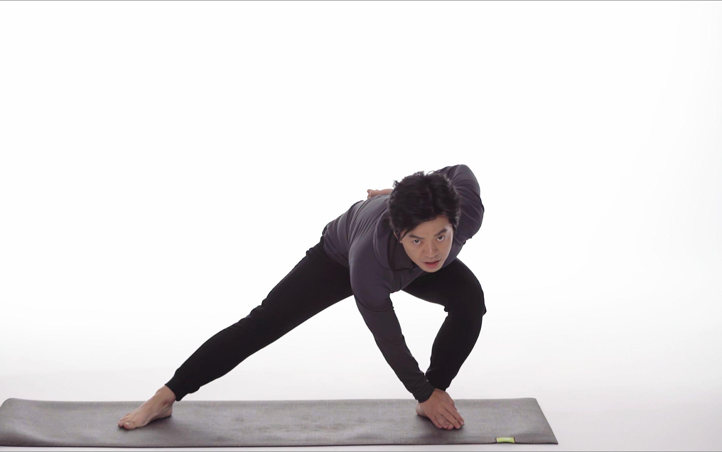 如果想塑造身材去健身房锻炼好还是自己在家锻炼好?