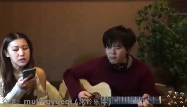 http://v.youku.com/v_show/id_XMzIxNDI3NTUyNA==.html?spm=a2h3j.8428770.3416059.1