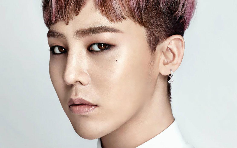 BIGBANG重庆见面会片段