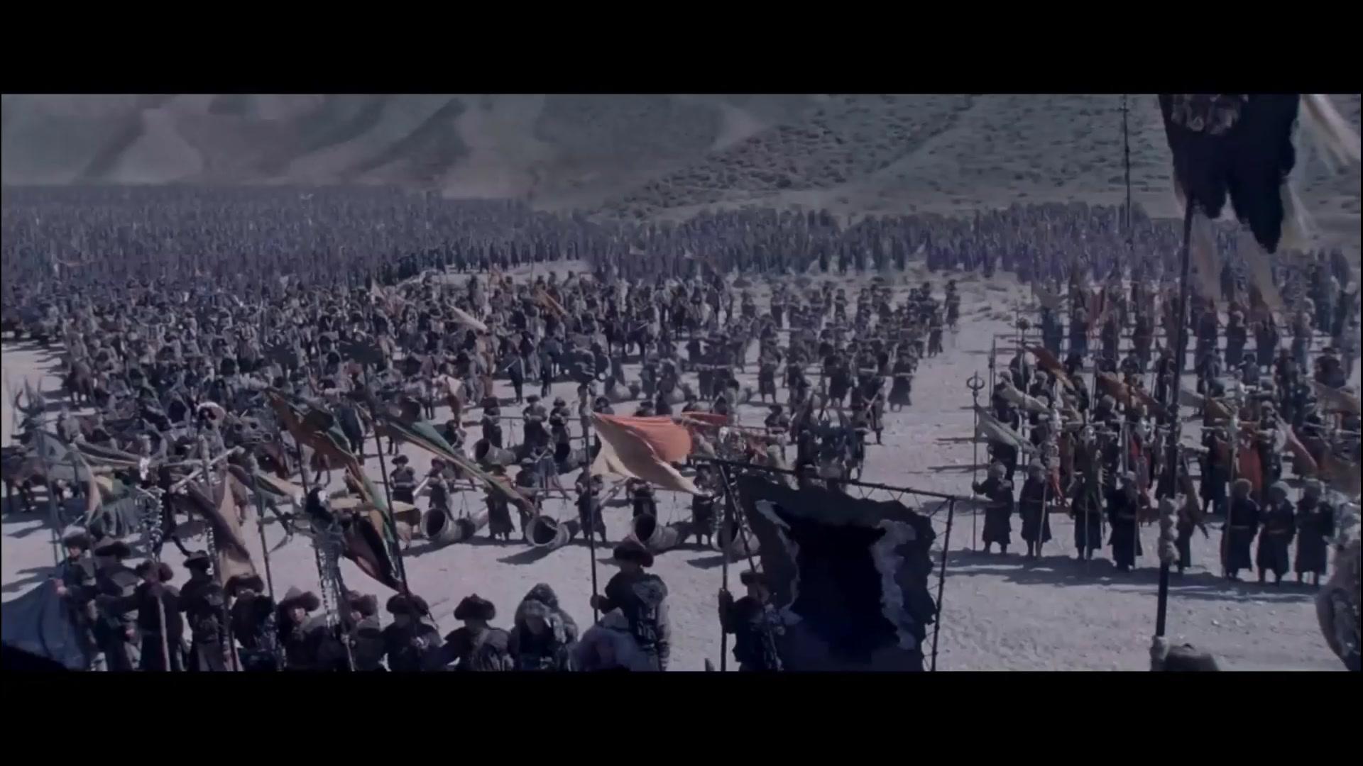 中日是否能开战_打仗_中日开战倒计时