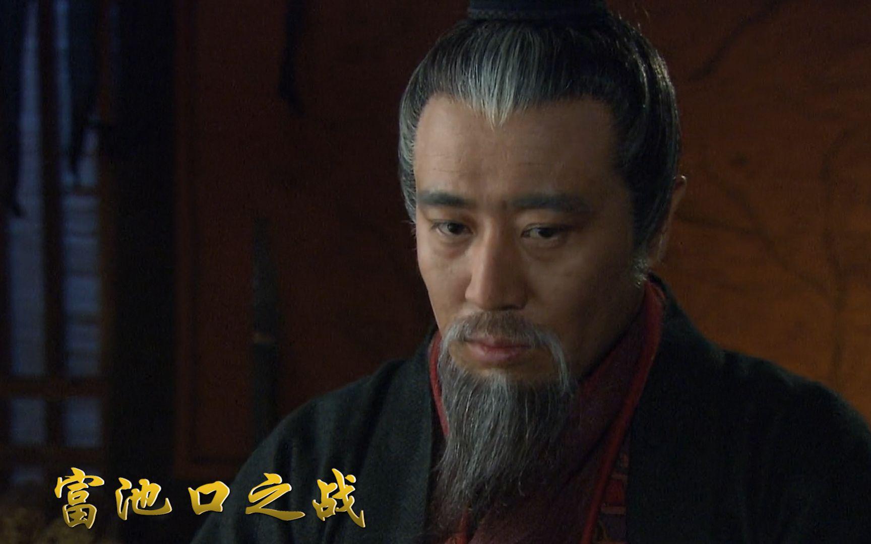 刘备听闻孙权封王,命黄忠诱杀10万吴军,可惜黄忠战死,没尽全功