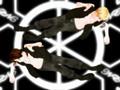 【APHMMD】paparazzi(好茶组)
