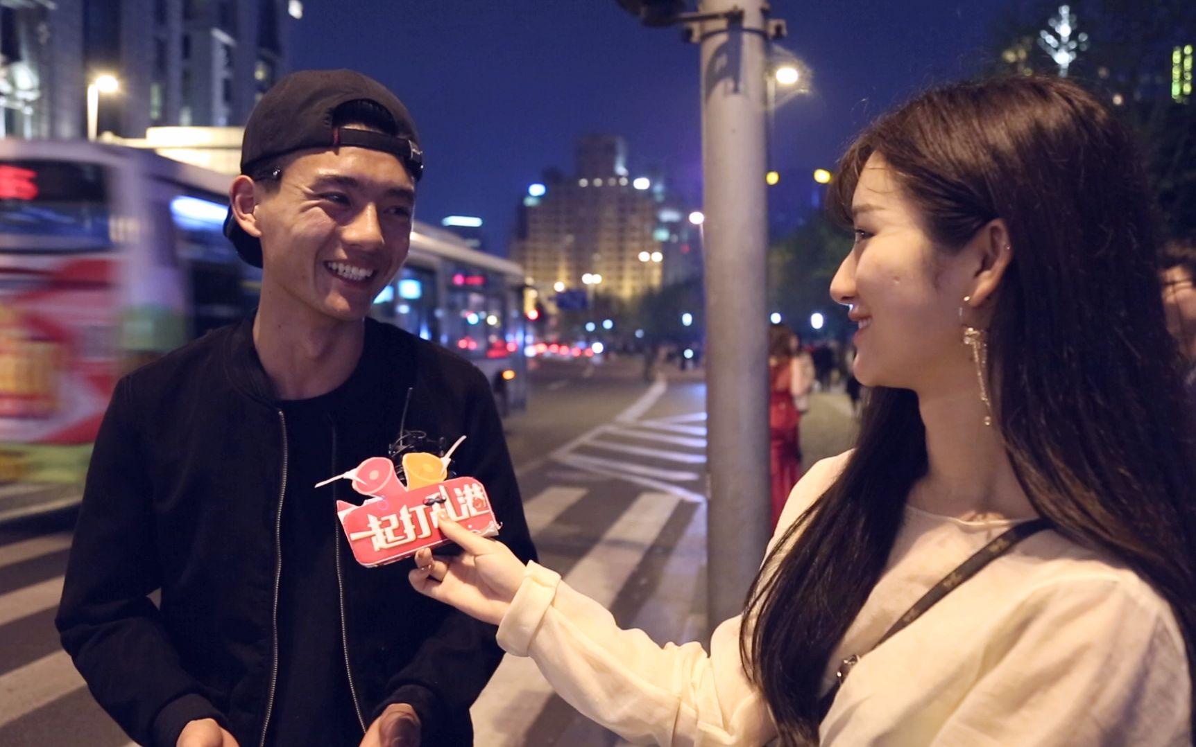 上海视频一炮污是方言?再用它来造句,简搓澡搞笑意思图片