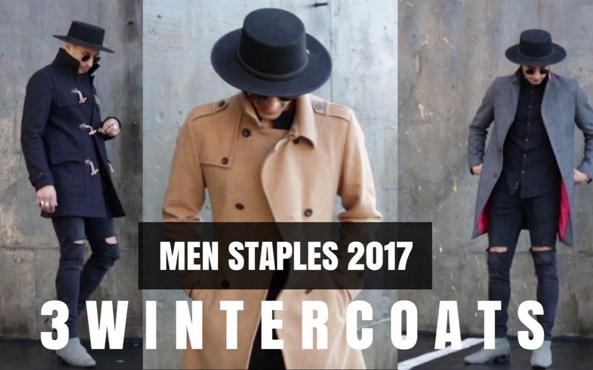best sunglasses for men  men\'s 3 best coats for