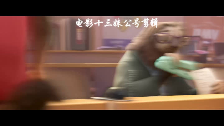 【动漫/喜剧/】疯狂动物城片段