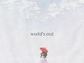 【NNI】世界尽头【中毒钢琴曲】
