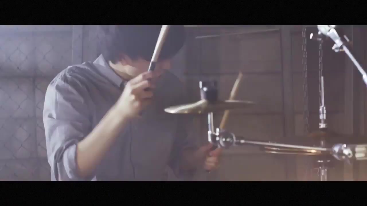【夏代孝明】トランジット(MV SPOT)【弱虫ペダル NEW GENERATION op2】