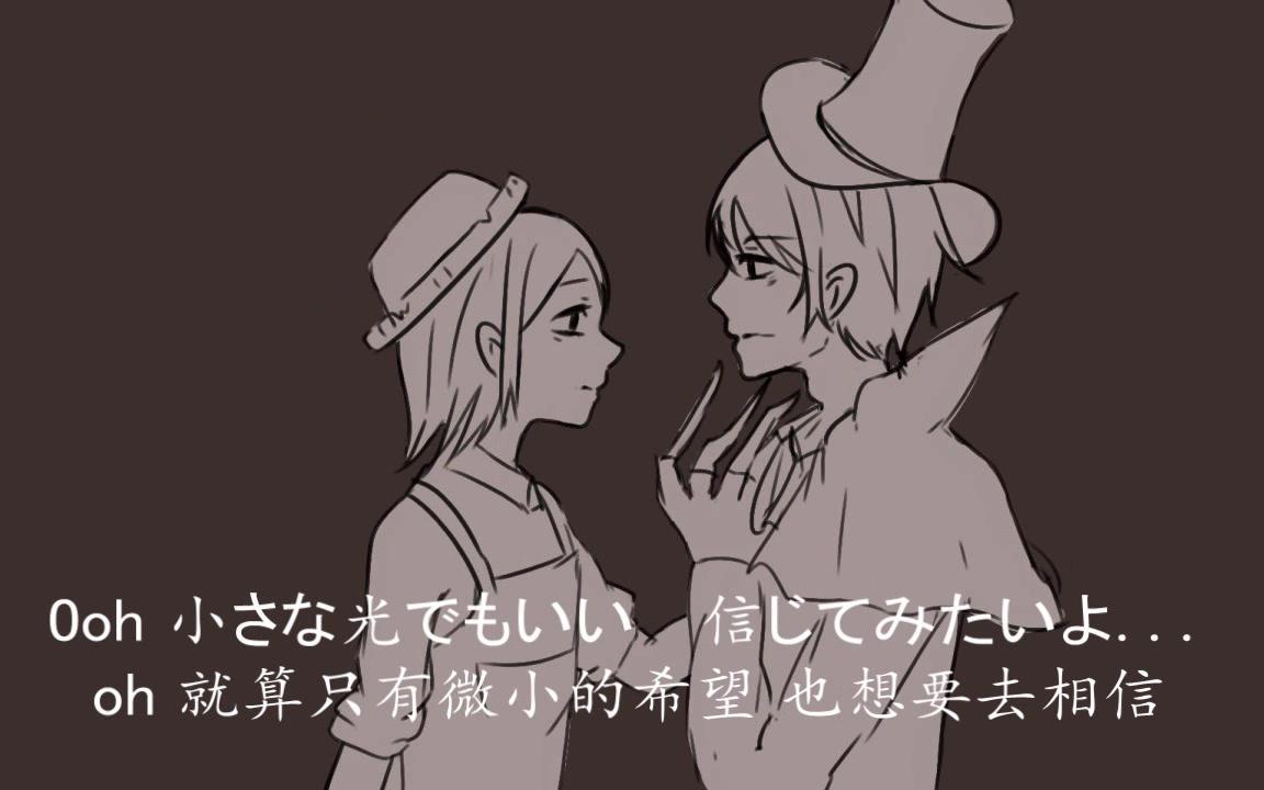 ‐及励繁鯉/‐旬坩/ 涙隈俐誼屎惚議禅秤