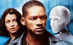 【BD‧1080P】【科幻】我,机器人/机械公敌 2004【威尔史密斯】【中英字幕】