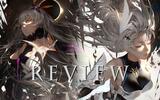【崩坏3官方混剪/高燃踩点GMV】REVIEW  回顾二周年的各个点点滴滴