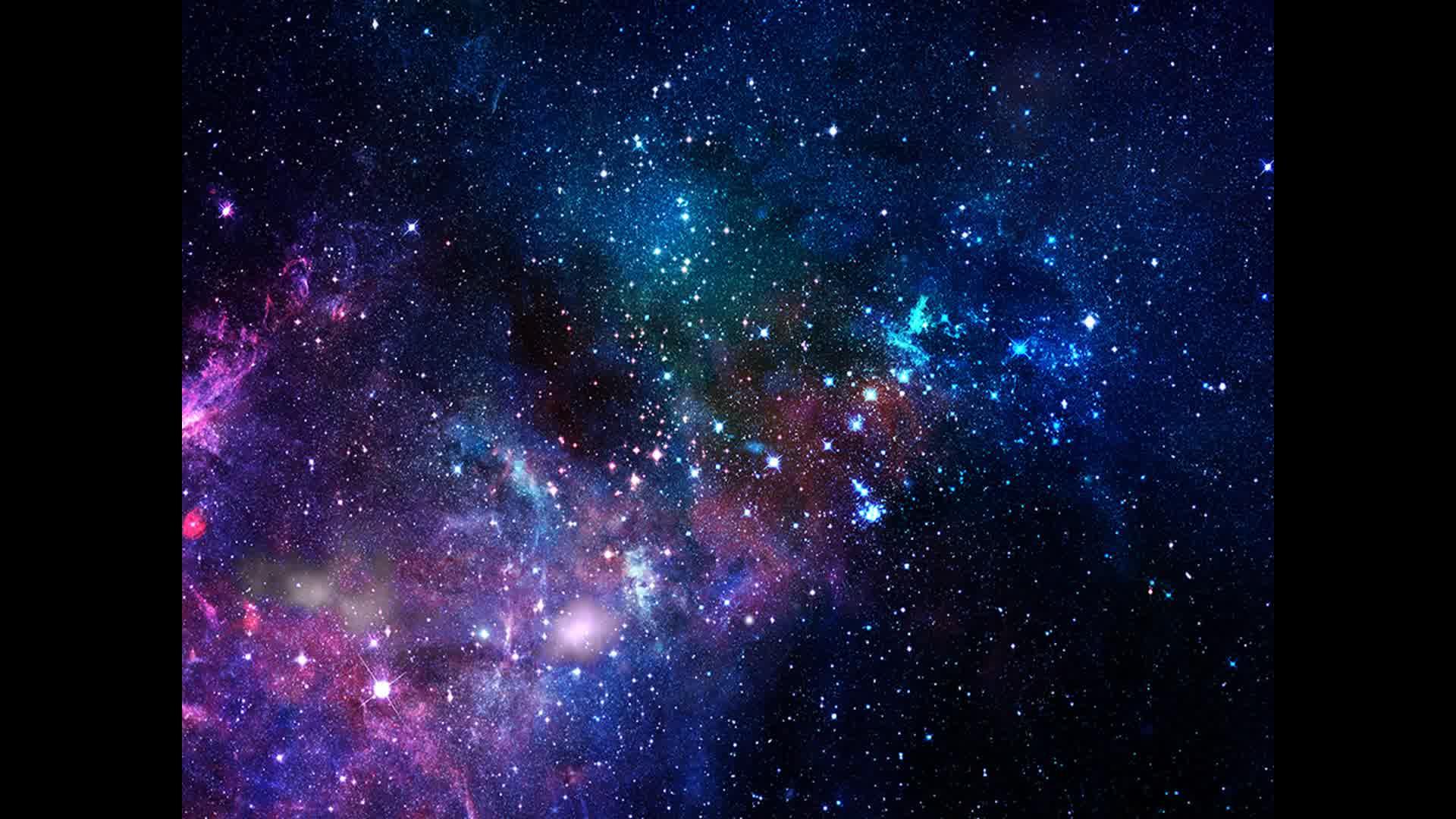 【原创曲】四千光年之外(纯音乐)【莉莉小天使啊】图片