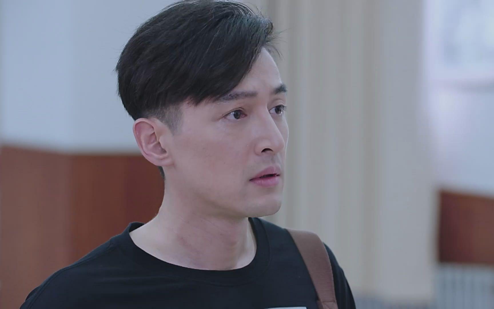 【胡歌】外科风云44集客串 明楼明台再聚首图片