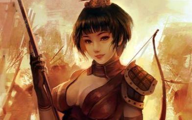 《仙剑奇侠传三:问情篇》十七 飞蓬夕瑶 英雄救美