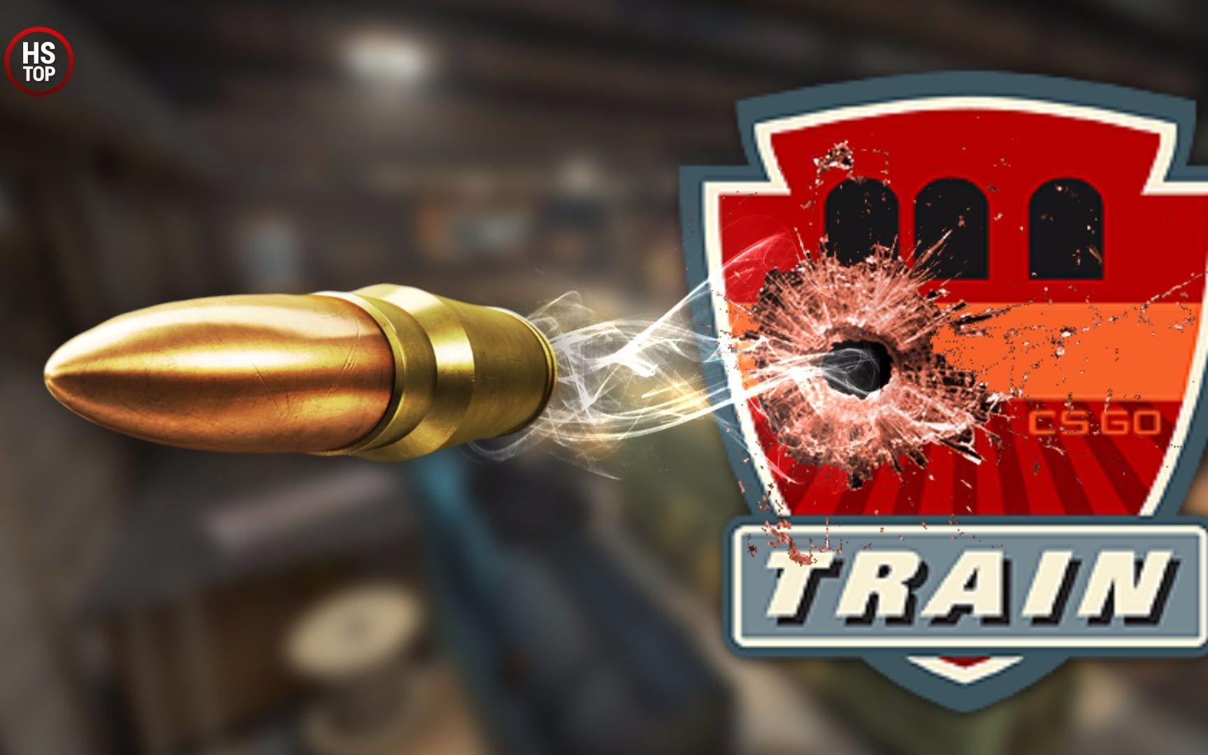 logo是什么意思_train是什么意思