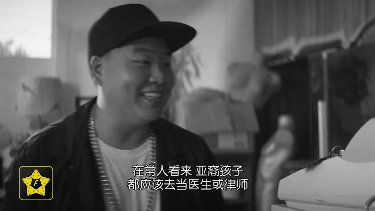 韩国佬电视剧的歌曲