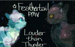 thunder:在线转