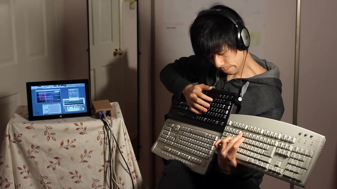 huangye88.com/xinxi/37719459.html 4.
