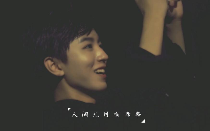 【TFBOYS】【王俊凯】用silly打开王俊凯日本行的烟火大会