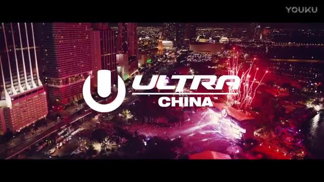 CHINA音乐节最新宣传片北京赛车计划裙1033149酷炫来袭, 9月的pk10买号技巧魔都狂欢