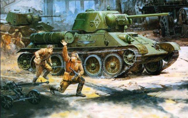 【七夜修罗解说】 使命召唤5 第五期 重现的二战经典
