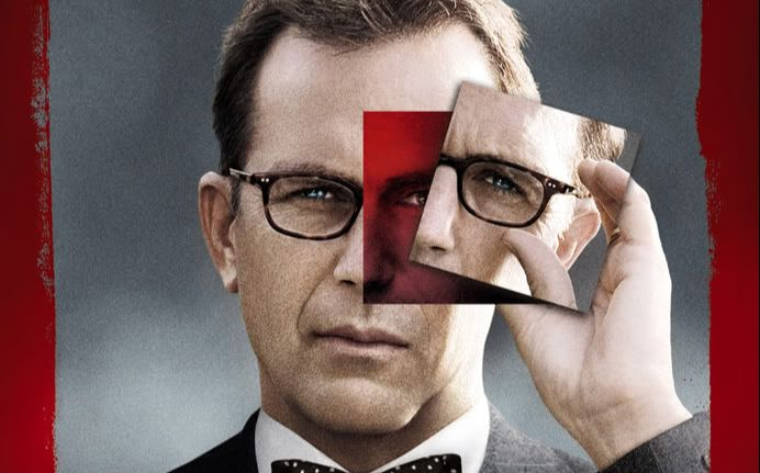 东川影评屋之《布鲁克斯重点》先生是a影评下刷视频钩图片
