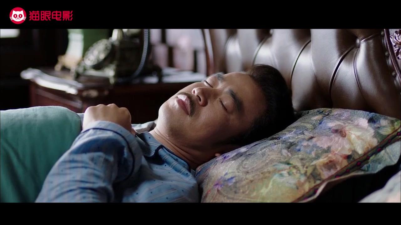 《极光之恋》蝉联收视榜冠军,据说关晓彤新神剧又要上了?