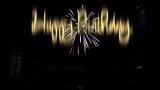 【泰语生肉】Happy Birthday channel 3 | nadech u0026 Yaya