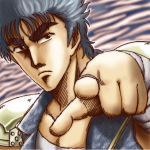 【毒奶粉】臂铠武极竞速疑惑之村英雄级
