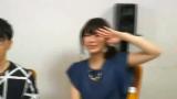 『矢作 ENTERPRICE』第20回 嘉賓:阿部敦 (2016.06.30)