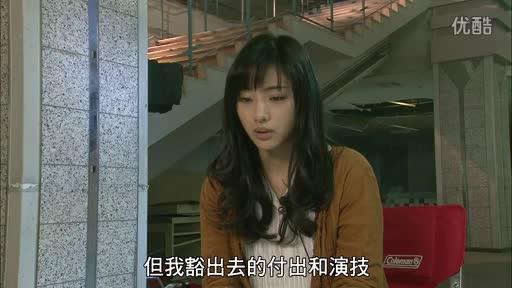 贞子3d啥时候上映的
