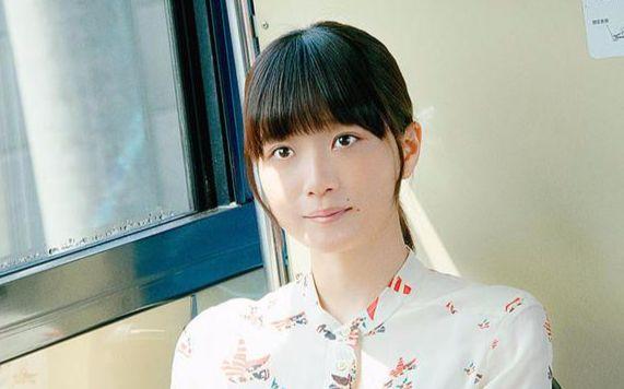 【日本】『面包,巴士和第二次初恋』予告编 山下健二郎×深川麻衣
