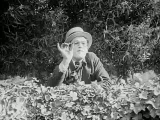 【电影短片集】哈罗德·劳埃德作品选 Harold Lloyd Shorts  14集【黑白默片】