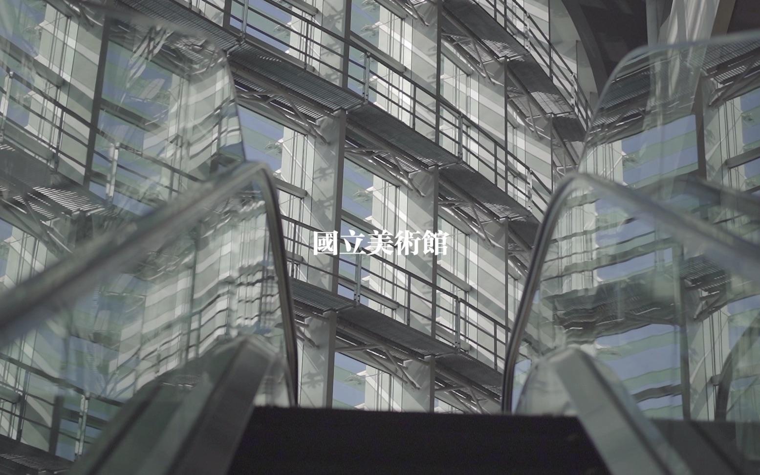 富山 六角 堂