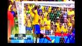 当龙之谷遇到了世界杯