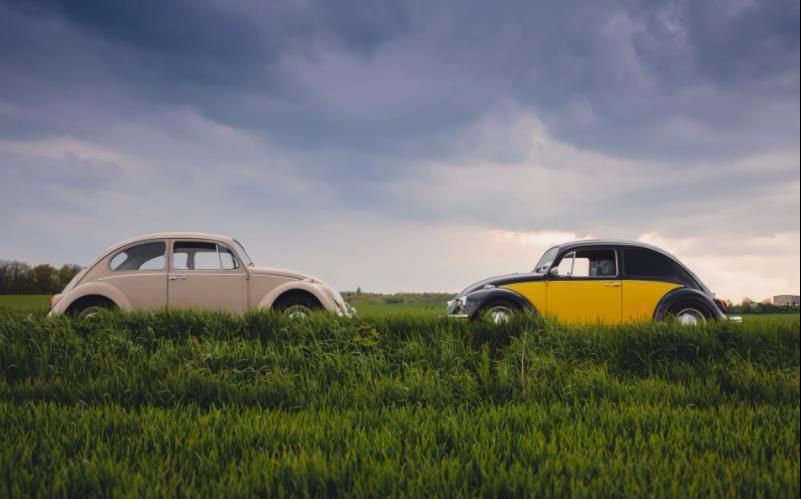 就是少1个油,同样车子为什么油耗不同?