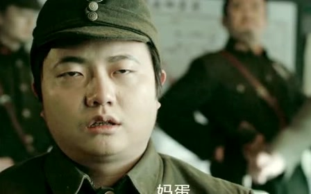 中国广告没有创意?不看到结尾 你还真以为是英雄联盟!